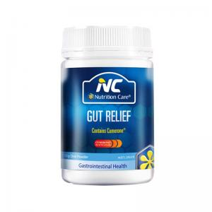 Nutrition Care Gut Relief 养胃粉 150g