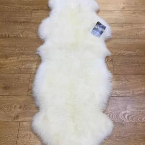 Auskin 羊皮 双拼60*160